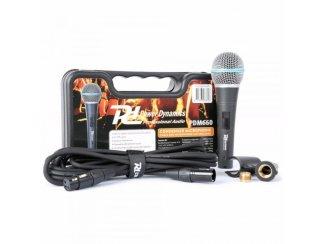 Condensator microfoon PDM660 (425-T)
