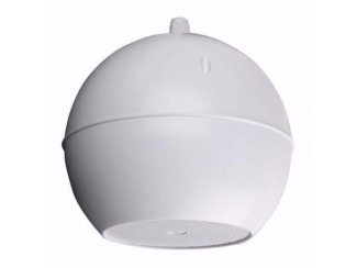 100 Volt 10 Watt Hangende Plafond Speaker SS-105,
