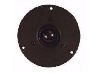 Zijden Dome Tweeter 80 Watt 8 Ohm 95 dB (472-UK)