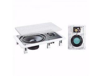 Plafond inbouw speaker 16 Cm 8 Ohm 120 Watt ( B411AKJE)