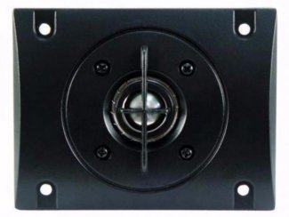 Dome tweeter, 100 Watt, 8 Ohm, 91,5 dB (092-D)