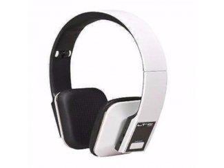 Bluetooth draadloze hoofdtelefoon (016)