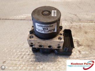 ABS-pomp Kia Picanto I 1.0 Q ('04-'11) mando