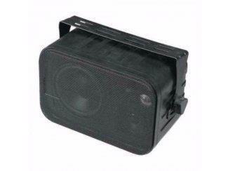Surround Speakers 2 x 60 Watt (028B)