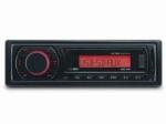 Caliber-RMD046 Autoradio USB/SD/AUX/FM. Nieuw.