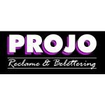 ProJo Reclame & Belettering