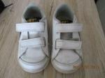 Kinderschoenen nike maat 12,5 cm