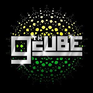 9th Cube