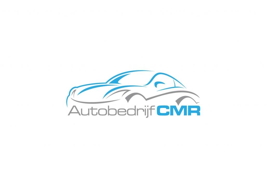 Autobedrijf CMR Apeldoorn