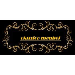 CLASSICO MEUBEL